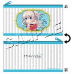 Charlotte - Tomori Nao Pencil Case