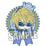 Durarara!! x2 - Chibi Shizuo Pin Badge