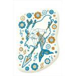 "Madoka Magica - ""Ichiban Kuji - Magiccraft"" - Octavia Premium Cushion (Prize G)"