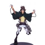 Attack on Titan - Hange Zoe Figure