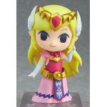 Legend of Zelda - Princess Zelda (Wind Waker Ver.) Nendoroid (Good Smile Company)