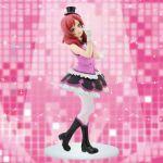 """Love Live! - Maki """"Korekara no Someday"""" Special Figure (FuRyu)"""