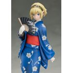 Persona 3 - Aigis Yukata Figure (FREEing)
