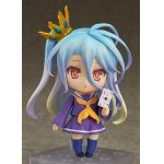 No Game No Life - Shino Nendoroid (Good Smile Company)
