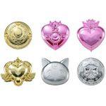 Sailor Moon - Makeup Beauty Mirror 2