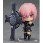 Fate/Grand Order - Shielder/Matthew Kyrielite Nendoroid (Good Smile Company)