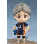 Haikyu!! - Koushi Sugawara Nendoroid (Good Smile Company)