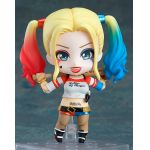 Suicide Squad - Harley Quinn Nendoroid (Good Smile Company)