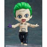 Suicide Squad - Joker Nendoroid (Good Smile Company)