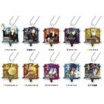 D.Gray-man HALLOW - Acrylic Keychain Vol. 1