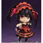 Date A Live II - Tokisaki Kurumi Nendoroid (Good Smile Company)
