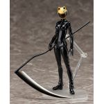 Durarara!!x2 - figma Celty Sturluson (Good Smile Company)