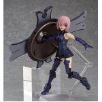 Fate/Grand Order - figma Shielder (Max Factory)