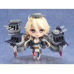 KanColle - Iowa Nendoroid (Good Smile Company)