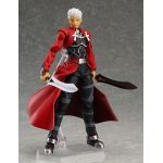 Fate/stay night - figma Archer (Max Factory)