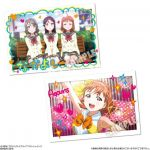 Love Live Sunshine - Bromide Print Collection