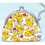 Pokémon - Pikachu Gamaguchi Coin Purse