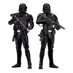 Star Wars - Death Trooper ARTFX+ 2 Pack (Kotobukiya)