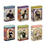 Touken Ranbu ONLINE - Candy Collection 2