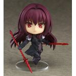 Fate/Grand Order - Lancer/Scathach Nendoroid (Good Smile Company)