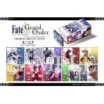Fate/Grand Order - Trading Multi Cloth