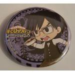 My Hero Academia - Tenya Iida x Animate Cafe Can Badge