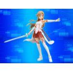 Sword Art Online - Asuna (Dengeki Bunko Fighting Climax Ignition Ver.) PM Figure
