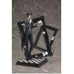 Black Butler - Sebastian Michaelis ARTFX J 1/8 Scale Statue (Kotobukiya)
