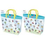 "Free! Eternal Summer - ""Omanju"" Beach Bag"
