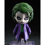 "Batman - Joker ""The Dark Knight"" (Villains Edition) Nendoroid"