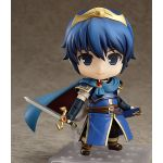 Fire Emblem - Marth: New Mystery of the Emblem Edition Nendoroid (Good Smile Company)