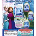 Frozen - Snow Dome Collection