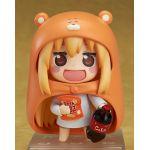 Himouto! Umaru-chan - Umaru Nendoroid (Good Smile Company)