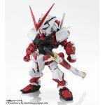 Gundam SEED - NXEDGE STYLE GUNDAM ASTRAY (Red Frame)
