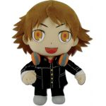 "Persona 4 Golden - 8"" Yosuke Plush"