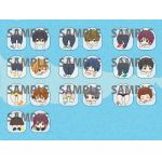 Free! - Toys Works Collection Niitengo Clip