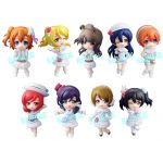 "Love Live - ""Snow Halation"" Toys Works Collection 2.5 Deluxe Figure"
