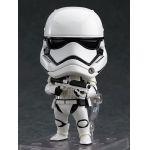 Star Wars - First Order Stormtrooper Nendoroid (Good Smile Company)