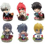 "Tales Series - Petit Chara Land ""Tales of Series"" Special Selection"