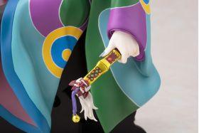 "Mononoke - ARTFX J ""The Medicine Seller"" 1/8 Scale Statue (Kotobukiya)"
