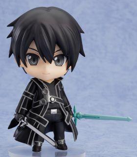 Sword Art Online II - Kirito Nendoroid (Good Smile Company)
