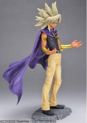 Yu-Gi-Oh! - Yami Marik ARTFX J 1/7 Scale Statue (Kotobukiya)