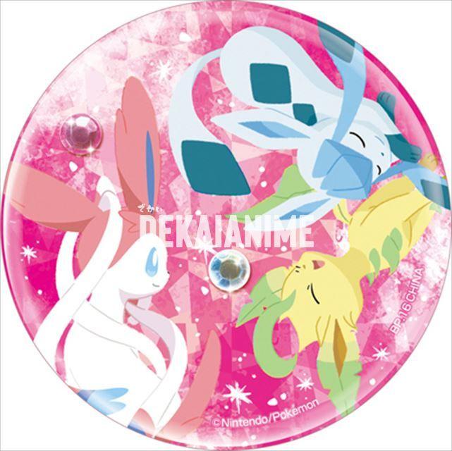 a6cd8d83 Shop by Anime :: Pokémon :: Pokémon -