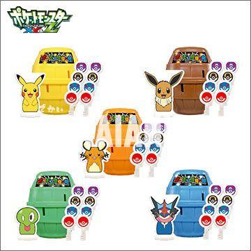 shop by anime pokémon pokémon pop up pokémon xy z animuk